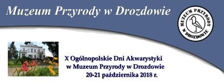Tropical na X Ogólnopolskich Dniach Akwarystyki