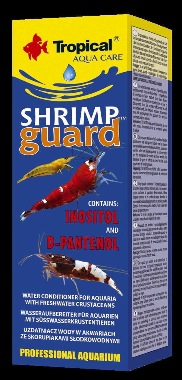 SHRIMP GUARD 30ML