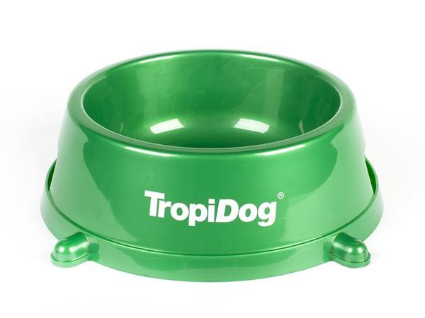 Miska dla psa - 0,8L