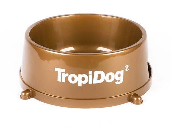 Miska dla psa - 1,5L