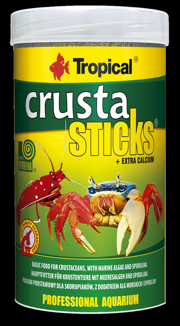 CRUSTA STICKS