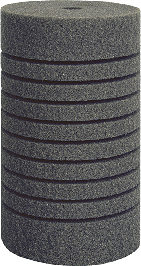 Spare Sponge for Delfin Filter 150 l