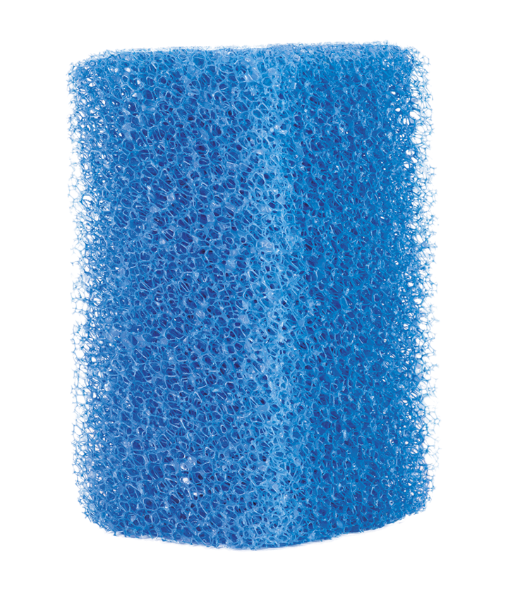 Filter medium PU-F10