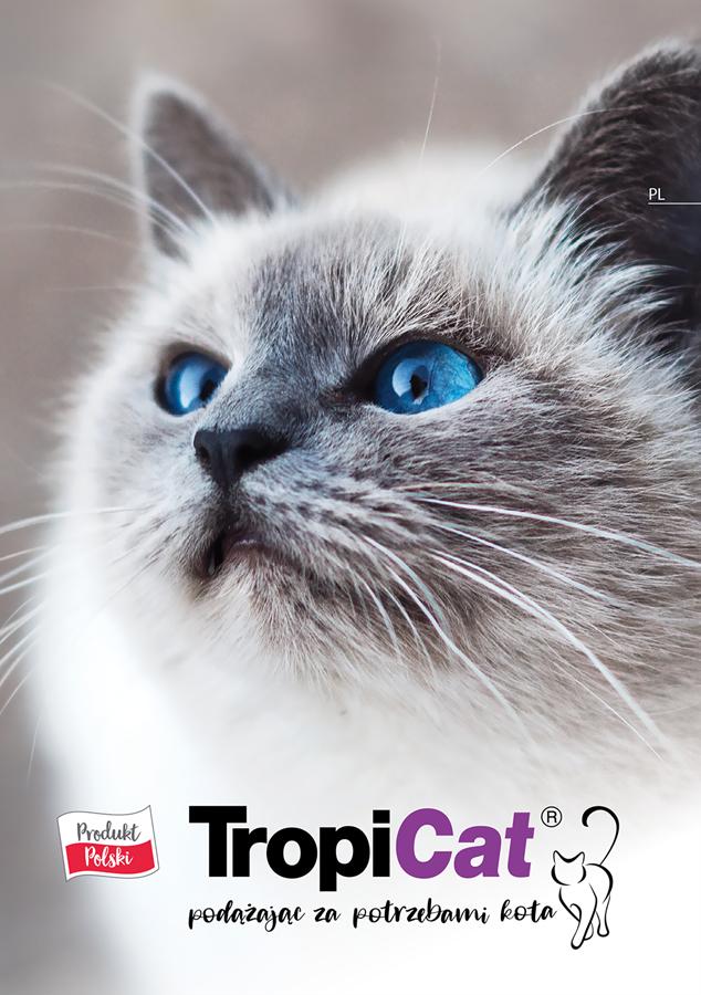Folder TropiCat 2019 - PL