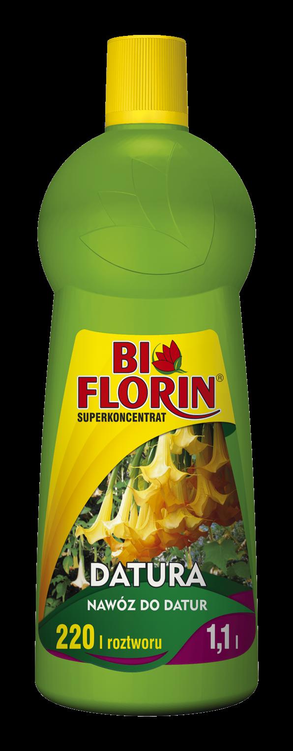 Bi Florin Datura