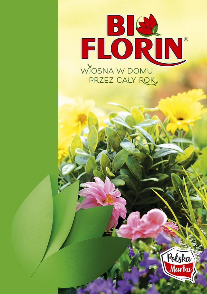 Folder BiFlorin 2020