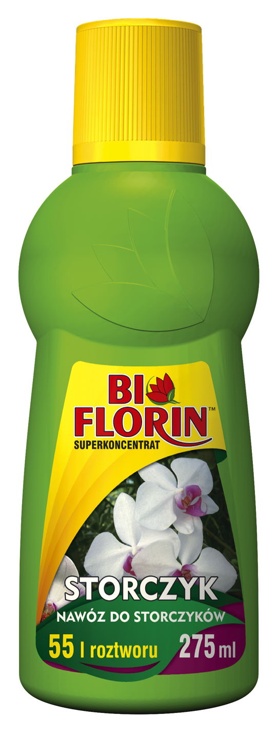BI FLORIN STORCZYK