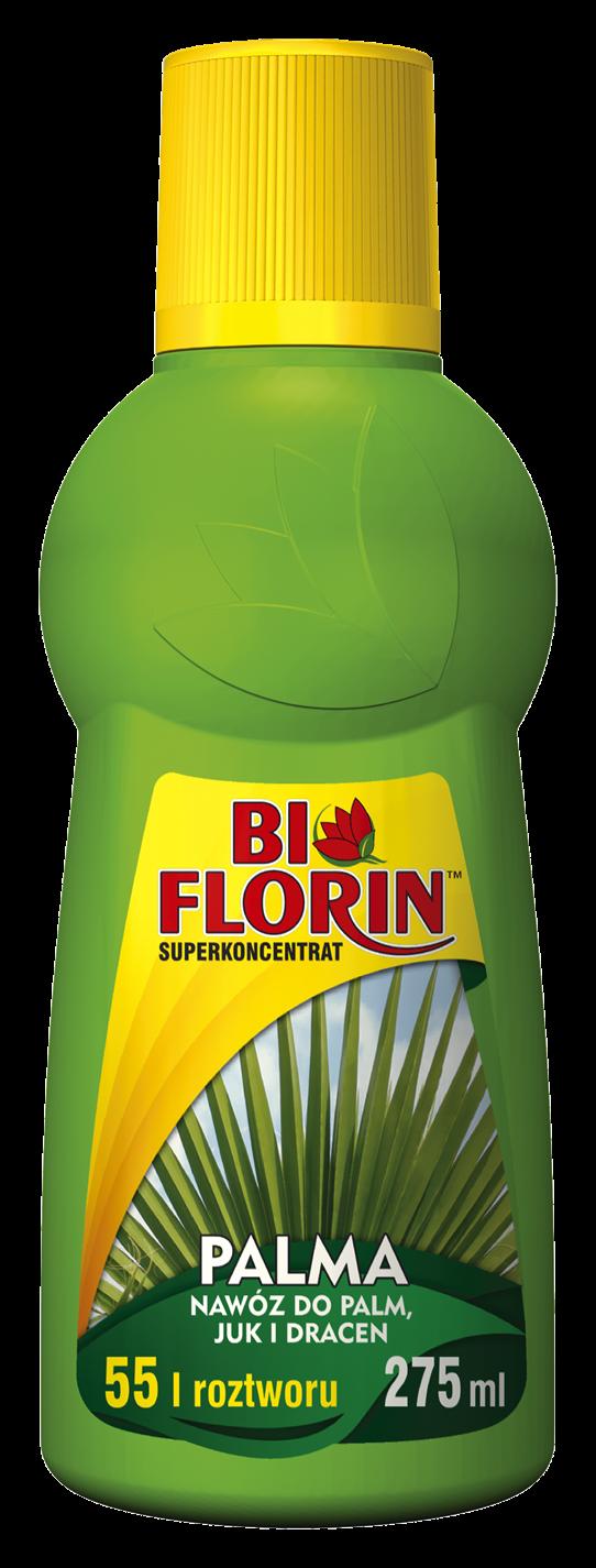 Bi Florin Palma