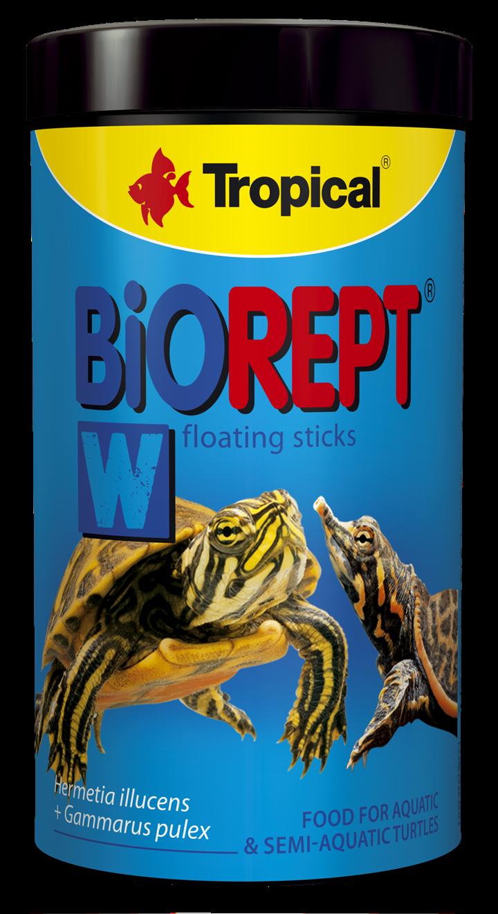 BIOREPT W