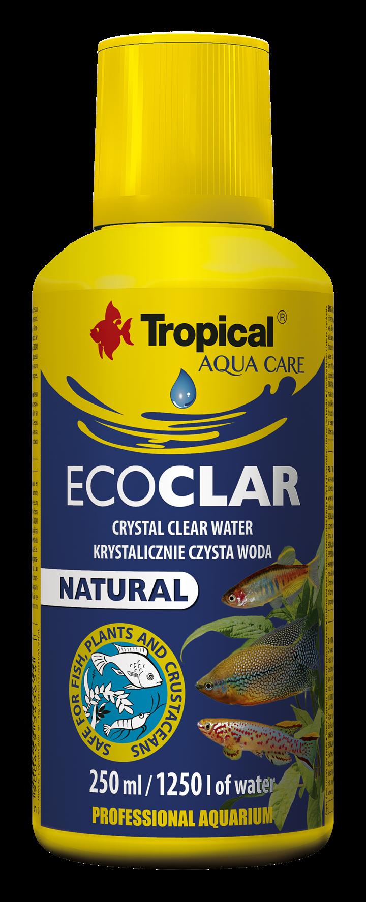 Ecoclar