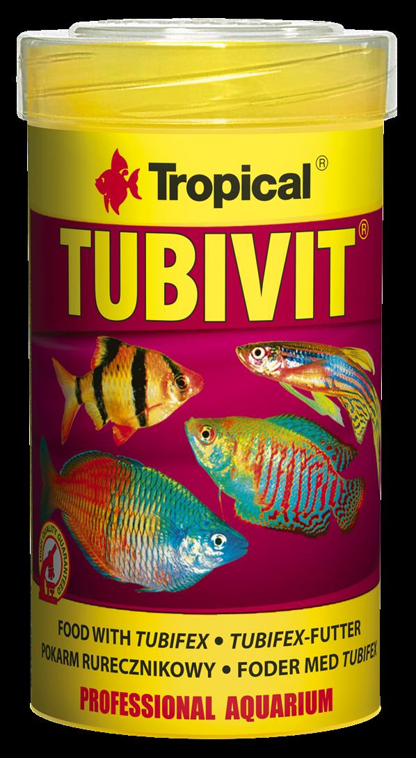 Tubivit