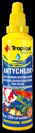 ANTYCHLOR