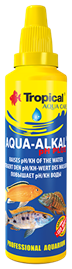 AQUA-ALKAL PH PLUS