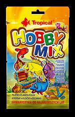 HOBBY MIX