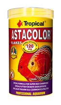 ASTACOLOR