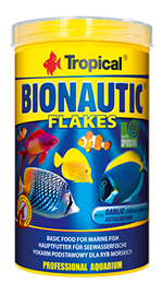 BIONUTIC FLAKES