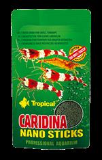 CARIDINA NANO STICKS
