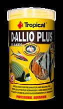 D-ALLIO PLUS