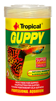 GUPPY