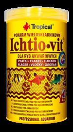 ICHTIO-VIT