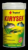KIRYSEK