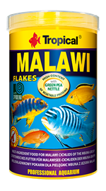 MALAWI