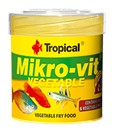 MIKRO-VIT VEGETABLE