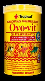 OVO-VIT