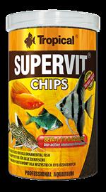 SUPERVIT CHIPS