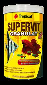 SUPERVIT GRANULAT